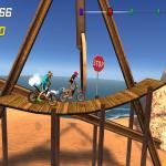 Скриншот Trial Xtreme 3 – Изображение 6