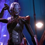Скриншот XCOM 2: War of the Chosen – Изображение 6