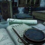 Скриншот THE SHORE – Изображение 12