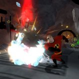 Скриншот The Incredibles: Rise of the Underminer – Изображение 9