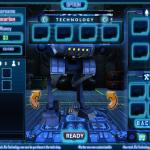 Скриншот Lunar Colony – Изображение 11