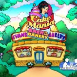 Скриншот Cake Mania Back to the Bakery – Изображение 1