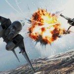 Скриншот Ace Combat: Infinity – Изображение 35