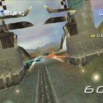 Скриншот Ngen Racing – Изображение 1