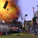 Скриншот The Sims 3: Ambitions – Изображение 10