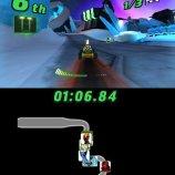 Скриншот Ben 10: Galactic Racing – Изображение 10