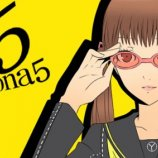 Скриншот Persona 5 – Изображение 5