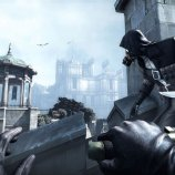 Скриншот Dishonored: The Knife of Dunwall – Изображение 3