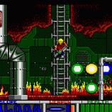 Скриншот Duke Nukem II – Изображение 3