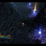Скриншот Dungeon Siege 3 – Изображение 4