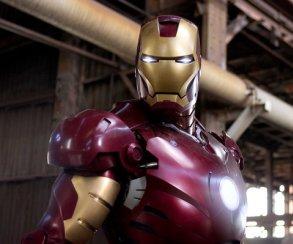 Какие фильмы были самыми сложными для Marvel Studios? Отвечает Кевин Файги