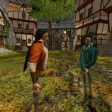 Скриншот Galleon: Islands of Mystery – Изображение 1