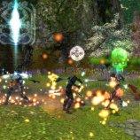 Скриншот Guild Wars Factions – Изображение 1