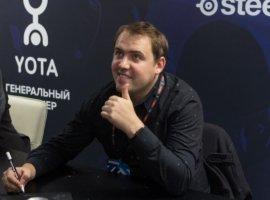 Maincast запускает новое шоу впреддверии турнира поDota2