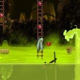 Скриншот Kaze and the Wild Masks – Изображение 7