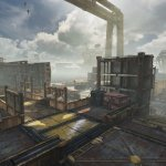 Скриншот Gears of War 3 – Изображение 43
