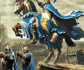 Ура! Композитор Heroes of Might and Magic III впервые даст концерты в России