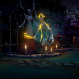 Скриншот Ghostbusters – Изображение 11