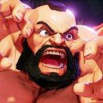 Скриншот Street Fighter V – Изображение 322