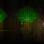 Скриншот Blox – Изображение 10