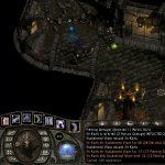 Скриншот Lionheart: Legacy of the Crusader – Изображение 17