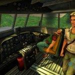 Скриншот Broken Sword 3: The Sleeping Dragon – Изображение 11