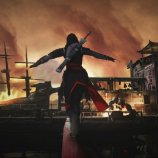 Скриншот Assassin's Creed Chronicles: China – Изображение 5