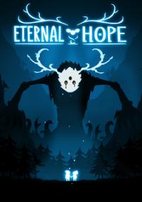 Eternal Hope – фото обложки игры