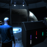 Скриншот PULSAR: Lost Colony – Изображение 8