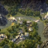 Скриншот Anno 2070 – Изображение 6