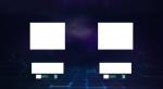Разработчики Paladins непреднамеренно использовали арт изOverwatch врекламе своей игры. - Изображение 3