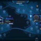 Скриншот Troubleshooter – Изображение 8