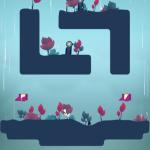 Скриншот The Floor is Jelly – Изображение 4