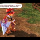 Скриншот Zwei: The Ilvard Insurrection – Изображение 1