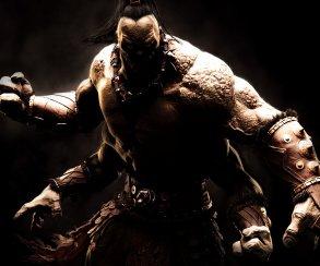 Крепитесь: Mortal Kombat XL и Kombat Pack 2 выйдут только на консолях