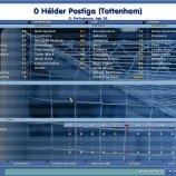 Скриншот Championship Manager 5 – Изображение 7