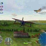 Скриншот Sky Aces: Western Front – Изображение 2