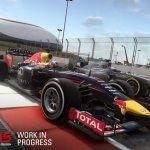 Скриншот F1 2015 – Изображение 22