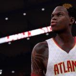 Скриншот NBA 2K16 – Изображение 9