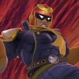 Скриншот Super Smash Bros. for Wii U – Изображение 10