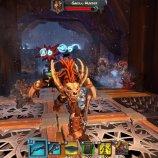 Скриншот Orcs Must Die! 2 – Изображение 5
