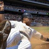 Скриншот MLB 2K 10 – Изображение 12