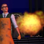 Скриншот The Sims 3: Ambitions – Изображение 13