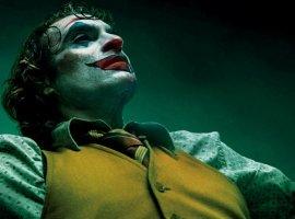 Пасхалки вфильме «Джокер»: отанимационного Бэтмена до«Возвращения Темного рыцаря»