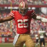 Скриншот Madden NFL 19 – Изображение 6