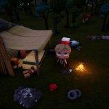 Скриншот D.G.U. – Изображение 5