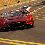 Скриншот Gran Turismo 7 – Изображение 3