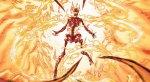 Почему комикс оподростке Джин Грей— одна излучших новых серий Marvel. - Изображение 10