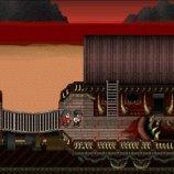 Скриншот Penny Arcade Adventures: On the Rain-Slick Precipice of Darkness, Episode Four – Изображение 2