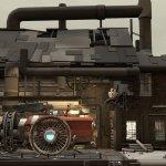 Скриншот FAR: Lone Sails – Изображение 2